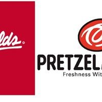 Mrs. Fields & Pretzelmaker Eastern Hills Mall
