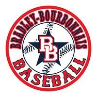 Bradley Bourbonnais Baseball