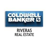 Coldwell Banker Riveras, Baja California Sur