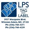 Label Printing Systems, Inc.