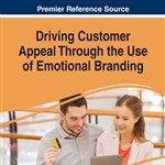 The Customer Experience Institute (CXR)