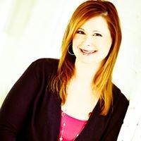 Jenny Mannion, LMHC, NCC