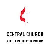 Central United Methodist Church, Phoenix