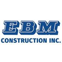 EBM Construction