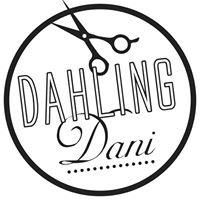 Danielle Parker Hair Services