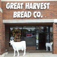 Great Harvest Bread Co., Palos Park