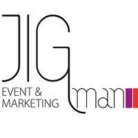 Jigman Event & Marketing