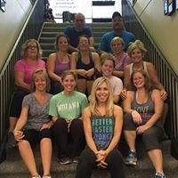 Fitness Training Unlimited, LLC