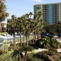 Holiday Inn Orlando International Drive