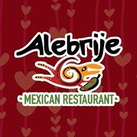 Alebrije Restaurant State Hill