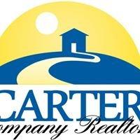 Carter Company Realtors