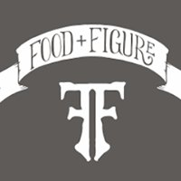 Food & Figure, LLC