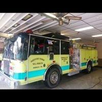 Medford Farms Volunteer Fire Company