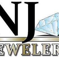 NJ Jewelers Inc