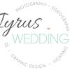 Iyrus Weddings DJ, Video & Photography