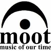 MOOT - music of our time