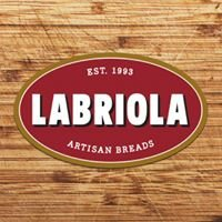 Labriola Baking Company