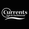 Currents Sun & Swimwear