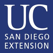 UCSD Extension Foreign Languages