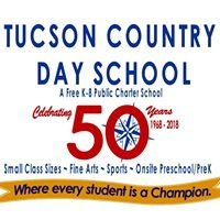 Tucson Country Day Charter School