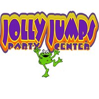 Jolly Jumps Indoor Party Center