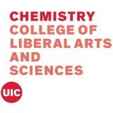 University of Illinois at Chicago Department of Chemistry