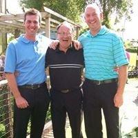 Highfield Golf Course
