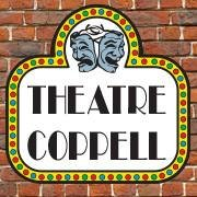 Theatre Coppell
