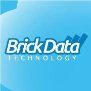 Brick Data Technology