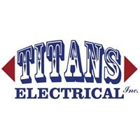 Titans Electrical, Inc.
