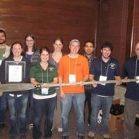 Eastern Illinois University: Fish and Wildlife Ecology Club
