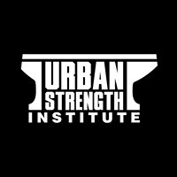 Urban Strength Institute