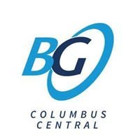 Bluegrace Logistics - Columbus