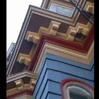 Casa Buena Builders, Inc.