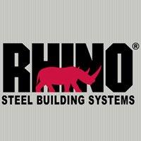 Rhino Steel Building Systems