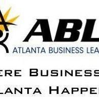 Atlanta Business Leaders (ABL)