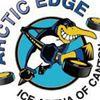 Arctic Edge Ice Arena of Canton