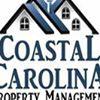 Coastal Carolina Property Management