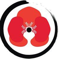 Chi Sigma Alpha - Alpha Chapter UW
