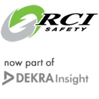 RCI Safety