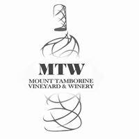 Mt Tamborine Vineyard & Winery
