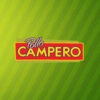 Campero Ecuador