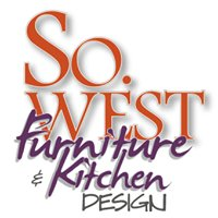 Southwest Furniture & Design