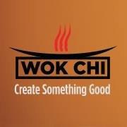 Wok Chi - Stir Fry Kitchen