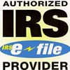 Stranko Accounting & Tax Service
