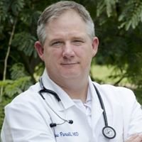 Dr. Shane Direct Access MD