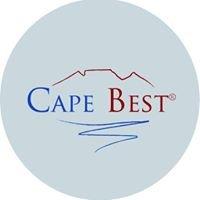 Cape Best