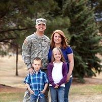 Cape and Islands Veterans Outreach Center