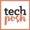 Technicals and Posh LLC