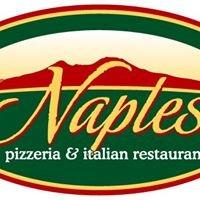 Naples Pizza and Restaurant
